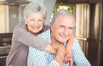 Older Adults Dentist Carrollton GA