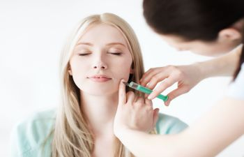 Injections for Jaw Pain Carrollton GA