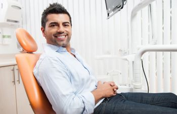 Dental Procedure Carrollton GA